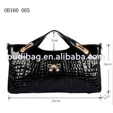 2015 cheap woman vintage leather bag purchase