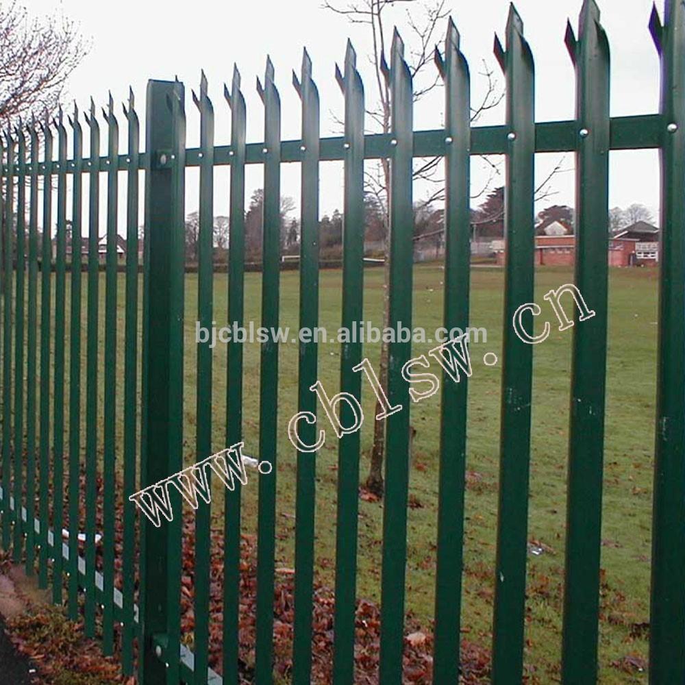 Lowes grades de ferro forjado/ornamento do jardim, portões de ferro modelos, varanda de esgrima