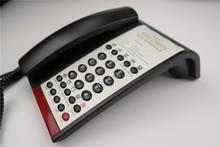 Home/Hotel Bathroom Telephone, fancy home telephone