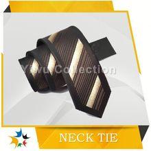 2012 Fashion Silk Woven Christmas Tie,Christams Necktie