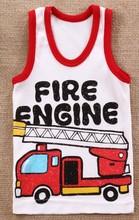 baby tank tops/baby vest/custom baby tank tops