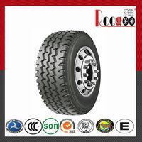 Wholesale light Truck Tire 700-16