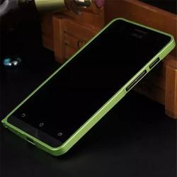 2015 Aliexpress fancy phone case cover for asus zenfone 5