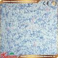 yisenni moderno projeto da casa azul com branco do papel de parede wallpaper liquid