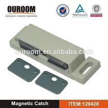 Unique Design Best Quality Magnetic Door Catches