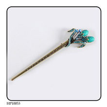Wholesale Chinese Metal Hairpins For Hair