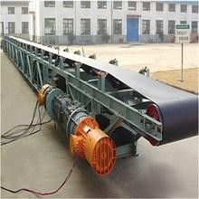 agen belt conveyor merk phoenix di indonesia