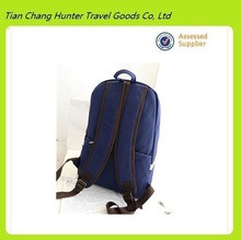 wholesale colorful school bags,Korean style school backpacks,school bags trendy backpack