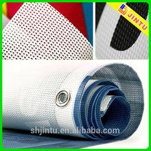 professional banner digital printing on fabric