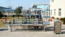 high quality pressure calibration equipment