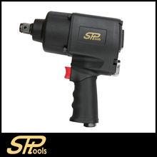 A01-603 heavy duty car repair tool kit and pneumatic car set