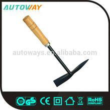 Garden Metal Digging Tool
