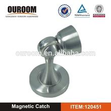 Best Quality Eco-Friendly Unique Design Magnetic Catch For Boxes