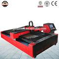 Hoston's fibra de qualidade superior de metal a laser máquina de corte