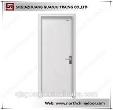 Toilet PVC Door Design Bathroom Pvc Kerala Door Prices PVC Door