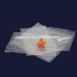 Laminated material Accept Custom plastic bag/plastic raw material for plastic bag