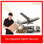 door to door courier shipping from China to YAOUNDE ---- Grace skype:colsales37