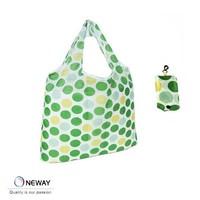 2015 Hot Foldable Waterproof tote bag/waterproof foldable shopping bag