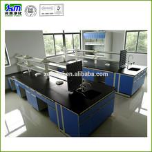 School Biology Laboratory furniture,school laboratory desk