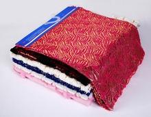 China wholesale merchandise small plush toys for crane machine pv embroidery fabrics