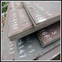 middle classs steel sheet and coils made in China