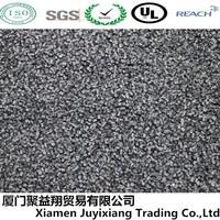 PA66 +30% GF plastic raw materials pricesHigh quality plastic raw material,pa66 gf35