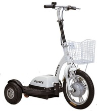 3 wheels electric scooter off road ,best adult electric scooters for sale