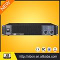 amplificador de potência do bloco 500 um modul