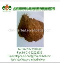 La fábrica del gmp suministro de semillas de cassia/torae cassiae esperma/cassia extracto de la semilla