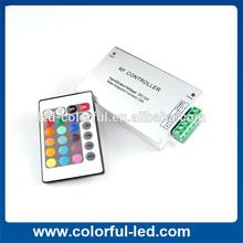 24keys wireless LED 5050 controller