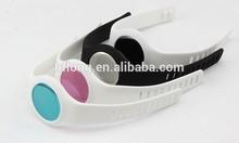 2015 Smart Bracelet Bluetooth 4.0 Waterproof Wristband Sports Watch Sleep Tracking