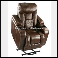 Power lift chair recliner sofa chair electric recliner