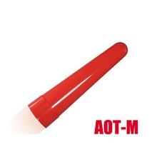 Fenix AOT AOT-M Flashlight Red Traffic Wand Cap Tip Signal Lamp For TK11 TK15 RC10