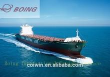 70% discount for sea freight forwarder from Shenzhen/Guangzhou/Hongkong to Mersin Turkey -- Skype:boingjosie