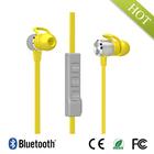 Fashion cheap mini wireless mono bluetooth headset, small portable earbuds for phone
