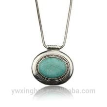 hidden camera pendant from china supplier