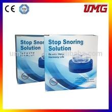 Anti Snoring Device for Good Sleep