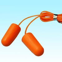 aviation earplug