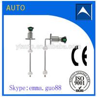 3051MD online liquid densitometer alcohol specific gravity meter