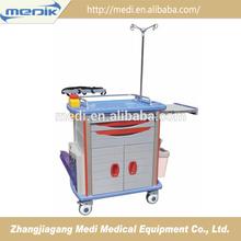 High quality cheap custom medical record holder