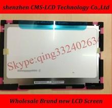 "Brand new A+ LTN154MT07 For Apple MacBook A1286 NOTEBOOK Screen 15.4"" LED BACKLIT WSXGA+"