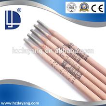china supplier welding metal electrode welding metal rods E308l-16