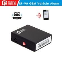 Google map tracking electric bike gps tracker,Geo-fence alarm vein locator, Long Standby Battery / SOS Alarm