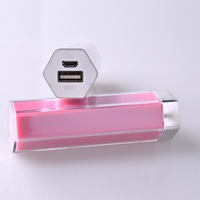 portable mobile phone charger/solar cell phone charger/solar power bank ,portable mobile power bank
