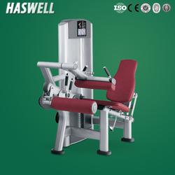 leg curl body building sporting cheap high quality sporting gym fitness equipment