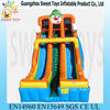 slides for kids sweet toys factory cheap inflatable kiddie slides for sale