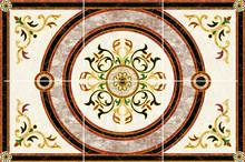 luxury bathroom tiles,golden floor tiles,hall flooring designs