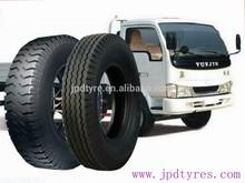 light truck tIre 5.00-12/500-12 best price