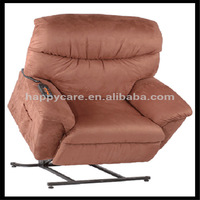 Recliners elderly Elevating lift chair sofa