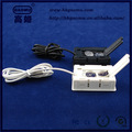 8009a мини скор цифровой жк гигрометр температура влажность метр термометр гигрометр для инкубатора